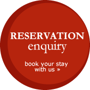 reservation_enquiry