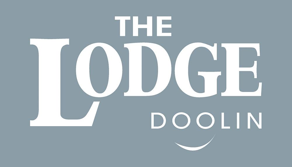 The Lodge Doolin
